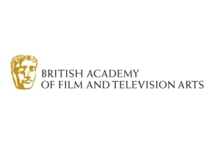 3 Animations and 5 Live Actions Nominated for a BAFTA in 2012