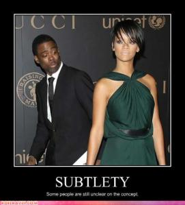 Chris Rock is 47 today....such a charmer!