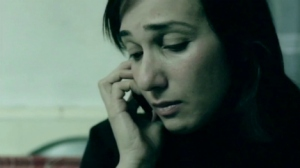 Only Sound Remains is set in Iran but was filmed entirely in London