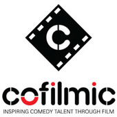 CoFilmic was created by Janet Harrison....brilliant stuff!