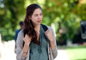 Analeigh Tipton can also be seen in Crazy, Stupid, Love with Ryan Gosling and Steve Carrell...!